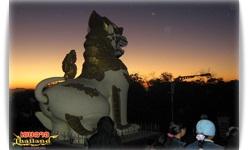 ทัวร์พม่า เที่ยวพม่า โดยทีมงานคุณภาพ จาก เขยลาวทัวร์