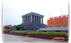 เที่ยวฮาลองเบย์ ฮานอย ทัวร์เวียดนาม เวียดนามเหนือ เขยลาวทัวร์