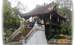 เที่ยวฮาลองเบย์ ฮานอย ทัวร์ฮาลองเบย์ ทัวร์ฮานอย ทัวร์เวียดนาม เที่ยวเวียดนามเหนือ